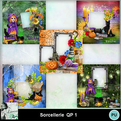 Louisel_sorcellerie_qp1_preview