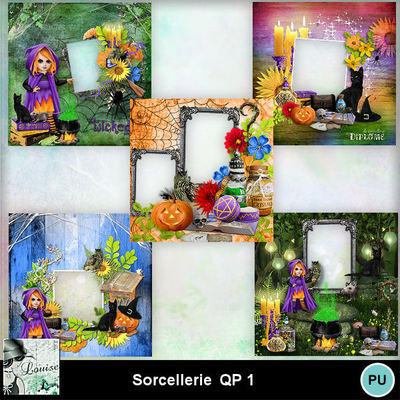 Louisel_sorcellerie_qp1_preview