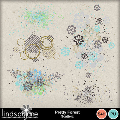 Prettyforest_scatterz1