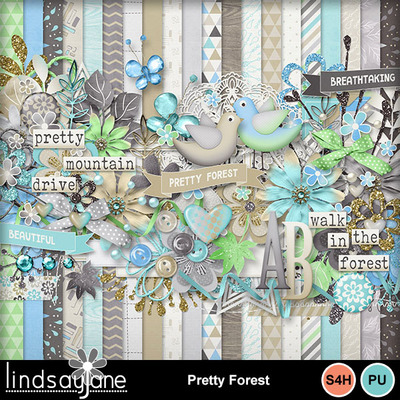 Prettyforest_1