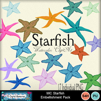 Wc_starfish