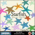 Wc_starfish_small