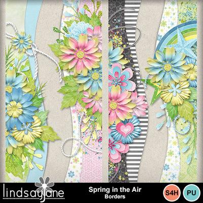 Springintheair_borders
