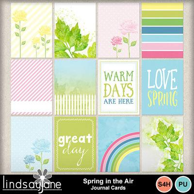 Springintheair_jc