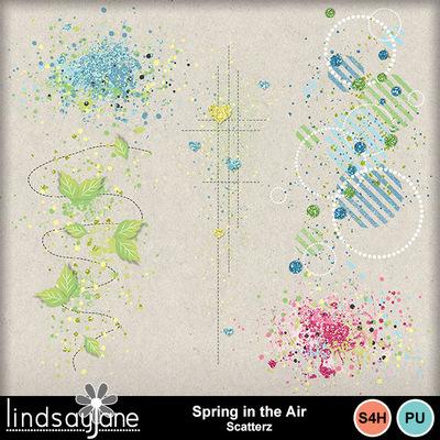 Springintheair_scatterz