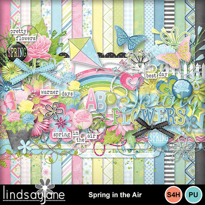 Springintheair_1