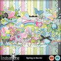 Springintheair_1_small