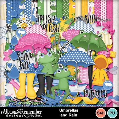 Umbrellasrain_1