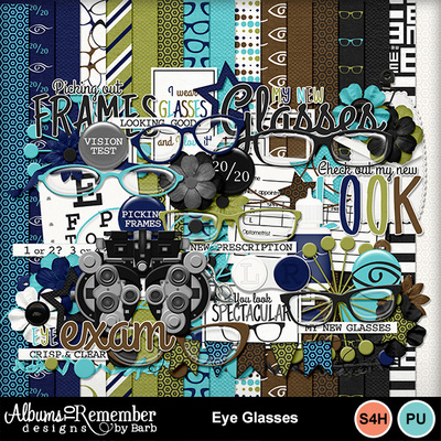 Eyeglasses_1