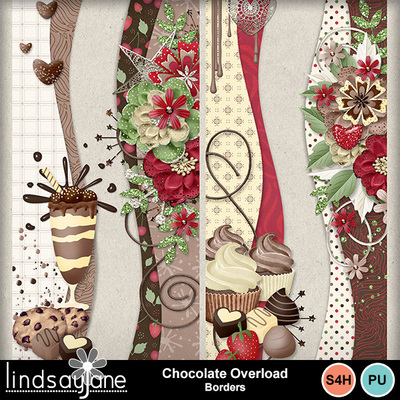 Chocolateoverload_borders