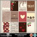 Chocolateoverload_jc_small