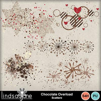 Chocolateoverload_scatterz