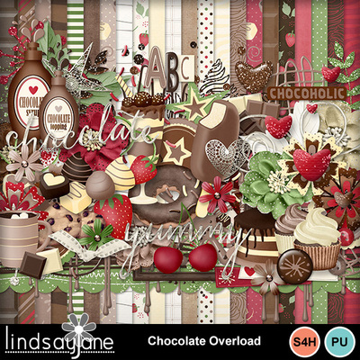 Chocolateoverload_1