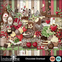 Chocolateoverload_1_small
