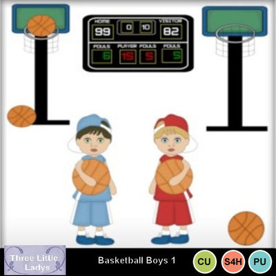 Basketball_boys_1
