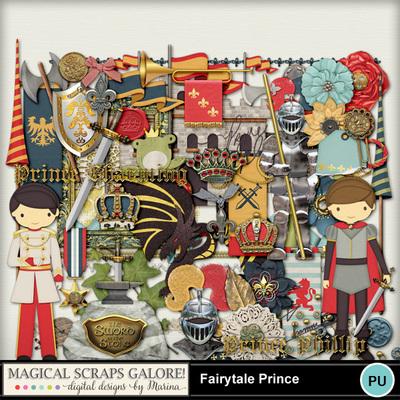 Fairytale-prince-2