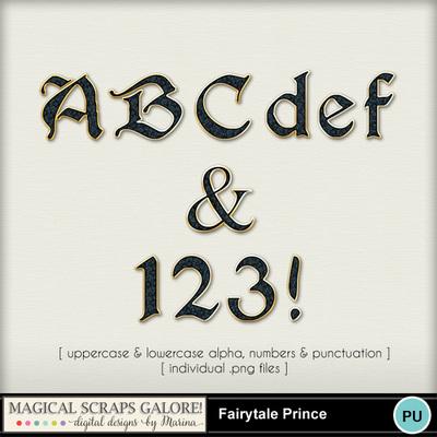 Fairytale-prince-4