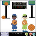 Basketball_boys_2_small