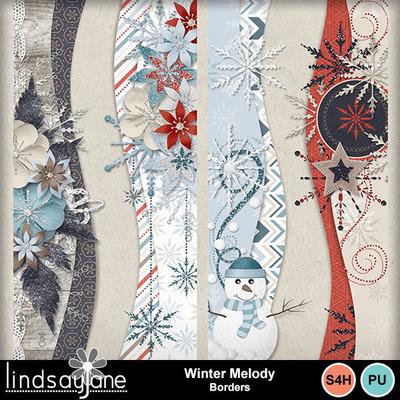Wintermelody_borders1