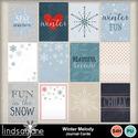 Wintermelody_jc1_small