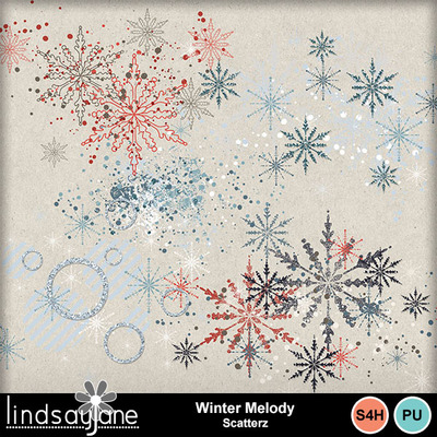 Wintermelody_scatterz1