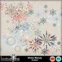 Wintermelody_scatterz1_small