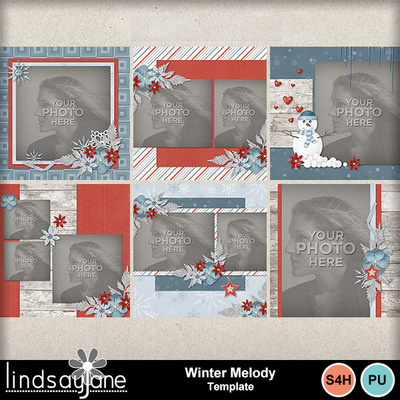 Wintermelody_temp_600