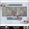 Wintermelody_temp11x8-001_small