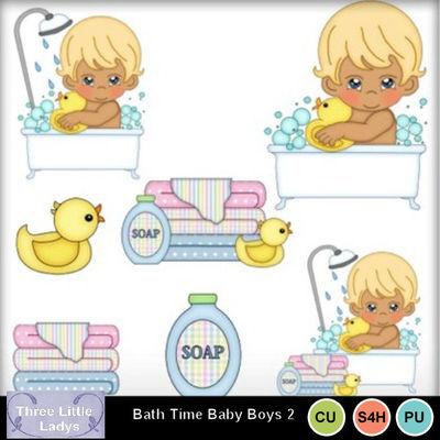 Bath_time_baby_boys_2