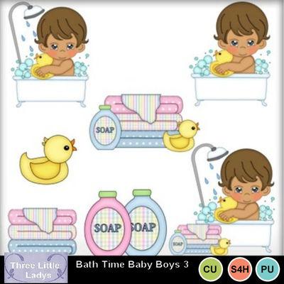 Bath_time_baby_boys_3