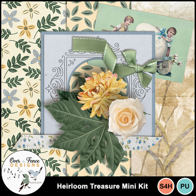Heirloomtreasure_mk