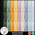 Heirloomtreasure_solids_small