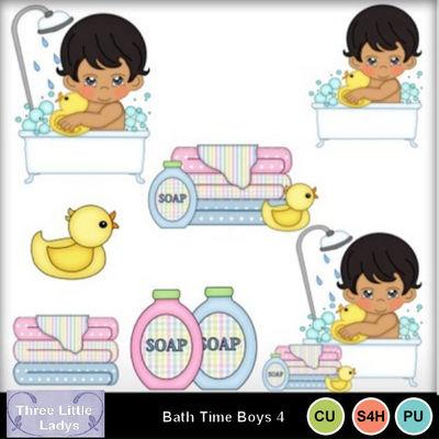 Bath_time_baby_boys_4