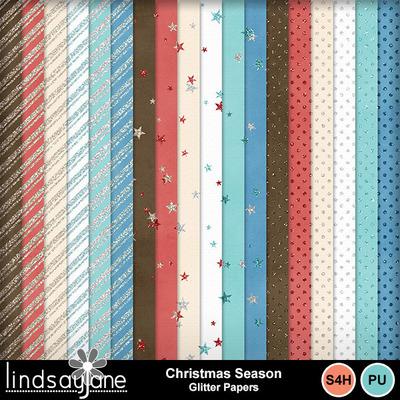Christmasseason_glitterpprs1
