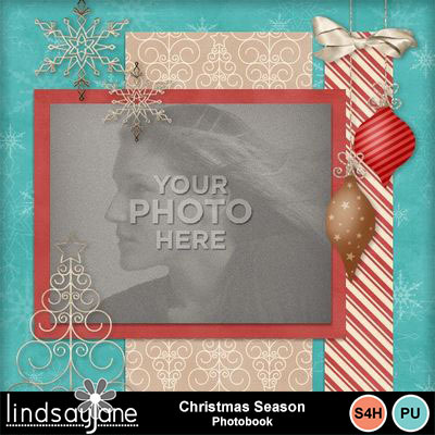 Christmasseason_photobook-002