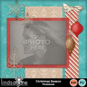 Christmasseason_photobook-002_small