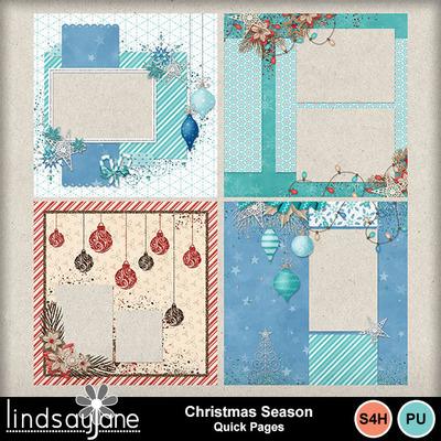 Christmasseason_qp1