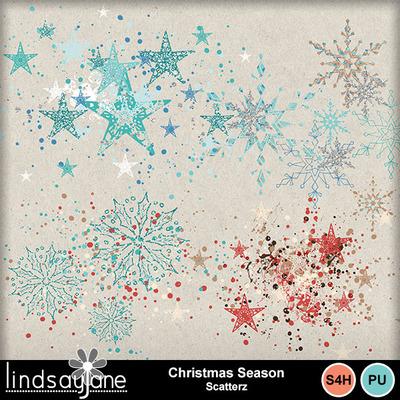 Christmasseason_scatterz1