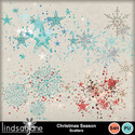 Christmasseason_scatterz1_small