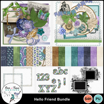 Hello_friend_bundle