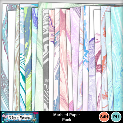 Marbled_paper