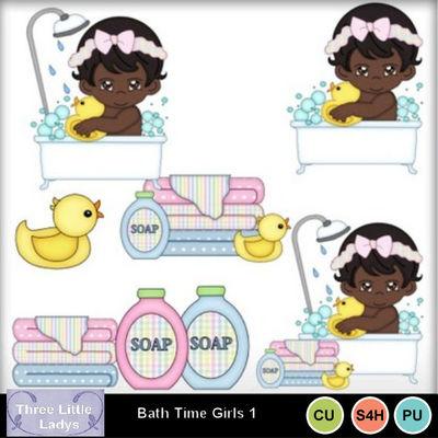 Bath_time_baby_girls_1