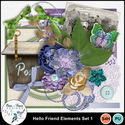 Hello_friend_elements_set1_small