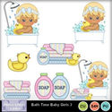 Bath_time_baby_girls_2_small