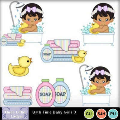 Bath_time_baby_girls_3