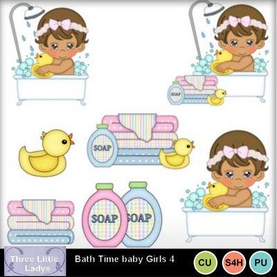 Bath_time_baby_girls_4
