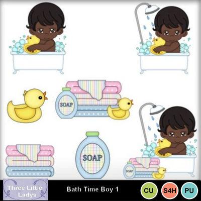 Bath_time_boy_1