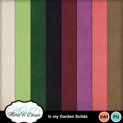 In_my_garden_solids