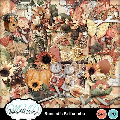 Romantic_fall_01
