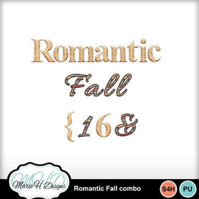 Romantic_fall_03